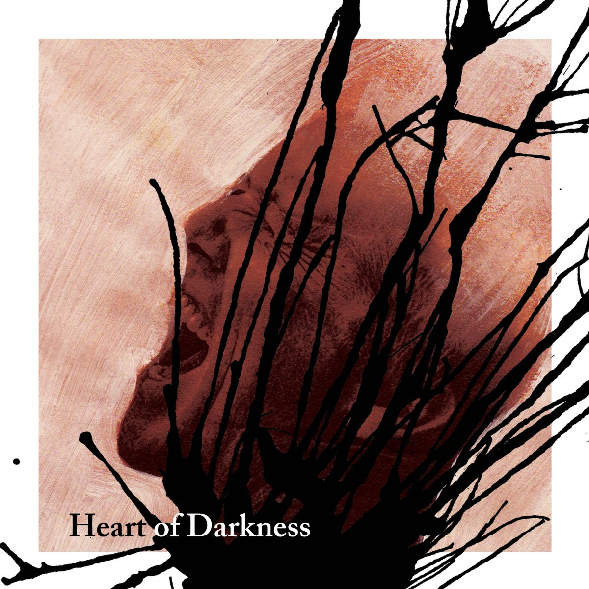 Heart of Darkness - Pesto - Pierre Estoppey - Illustrateur