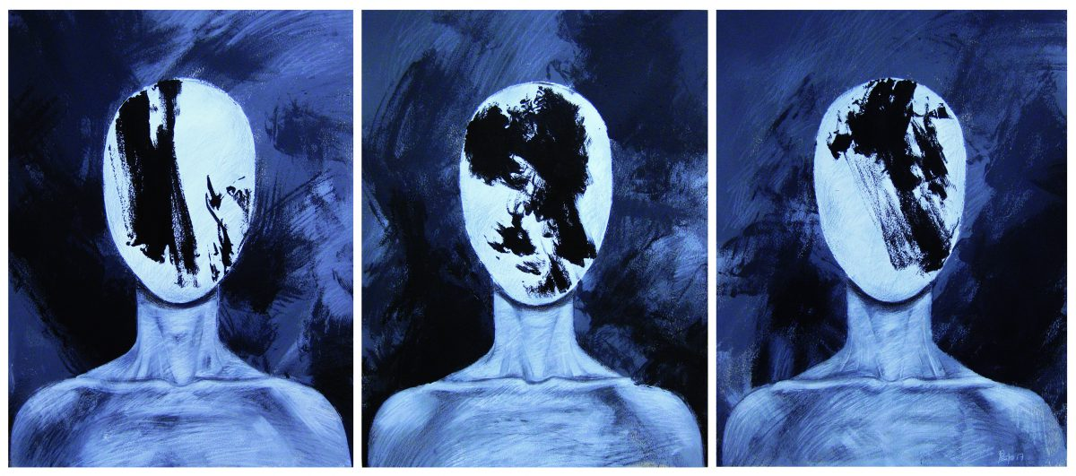 Mascarade - Pesto - Pierre Estoppey - Illustrateur
