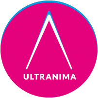 Ultranima - Graphisme, sites internet, motion design, 3D, réalité augmentée